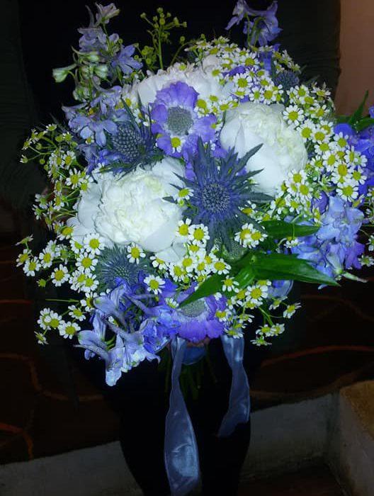 flower bouquet designs