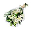 Simplicity Bouquets